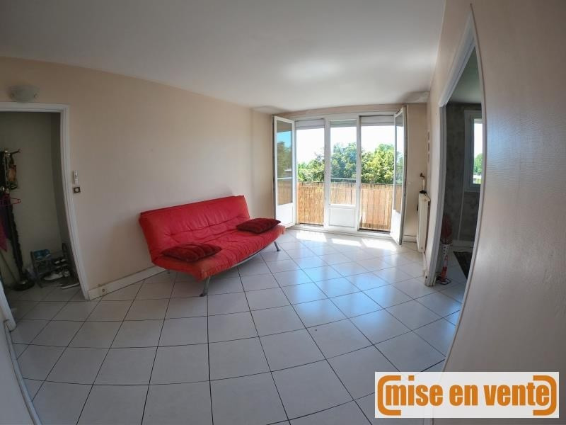 出售 公寓 Champigny sur marne 175000€ - 照片 2