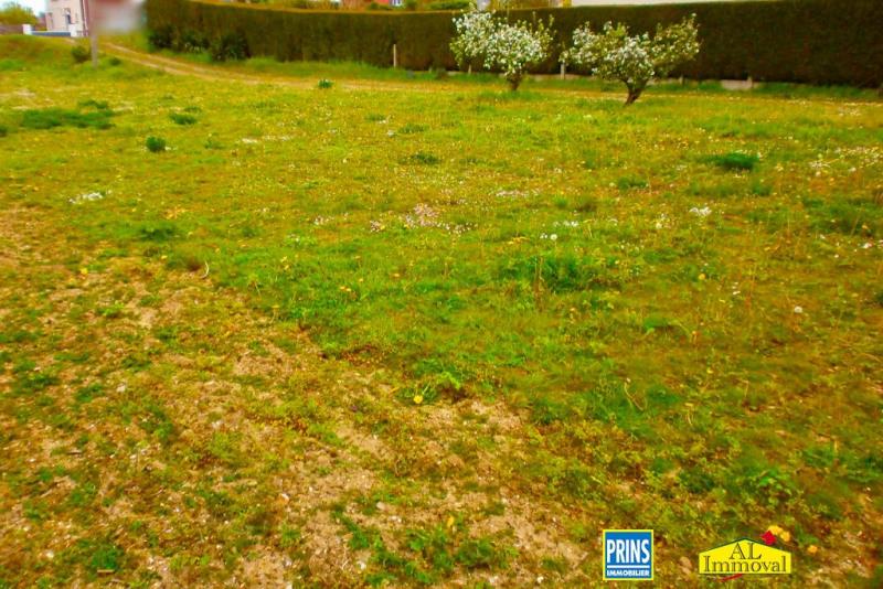 Vente terrain Arques 54 400€ - Photo 2