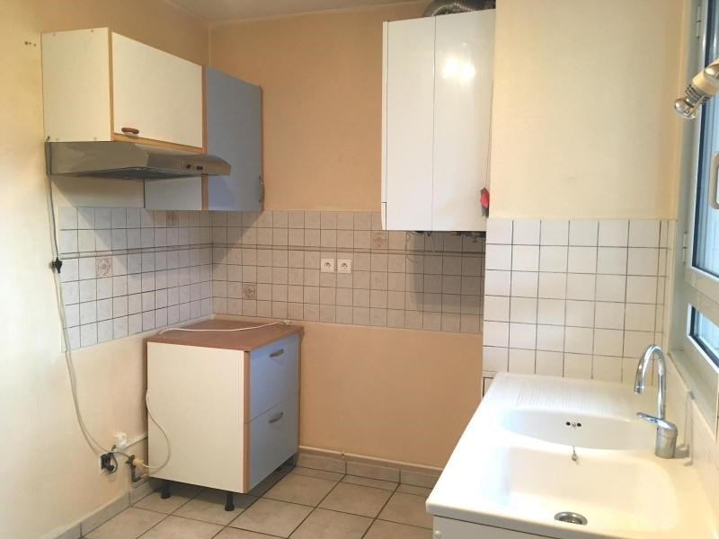 Location appartement Villefranche 798,83€ CC - Photo 5