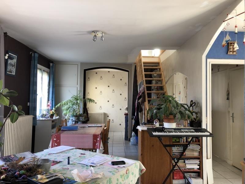 Venta  casa Poitiers 172000€ - Fotografía 12