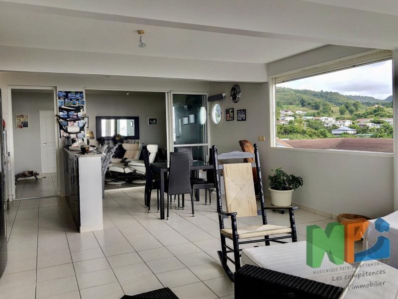 Venta de prestigio  apartamento Ste luce 334400€ - Fotografía 8