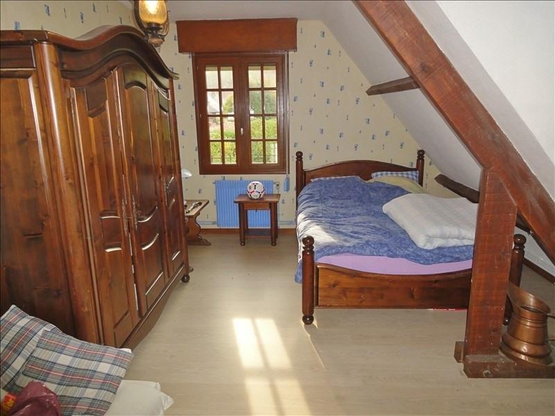 Sale house / villa Arras 373500€ - Picture 8