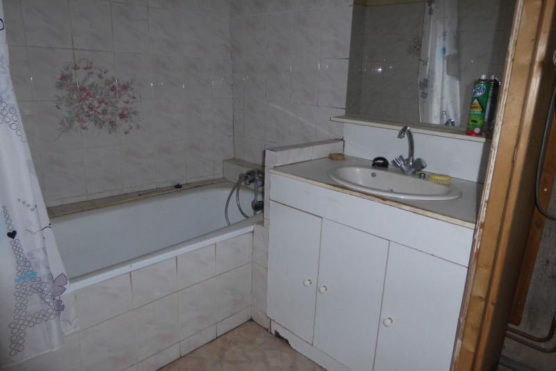 Vente maison / villa Bourgoin-jallieu 88000€ - Photo 8