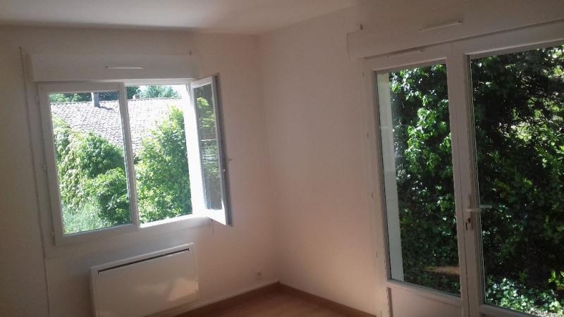 Rental house / villa Villepinte  - Picture 4