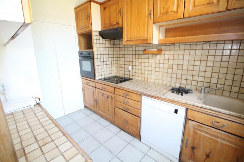 Rental house / villa Fontaine 1200€ CC - Picture 10
