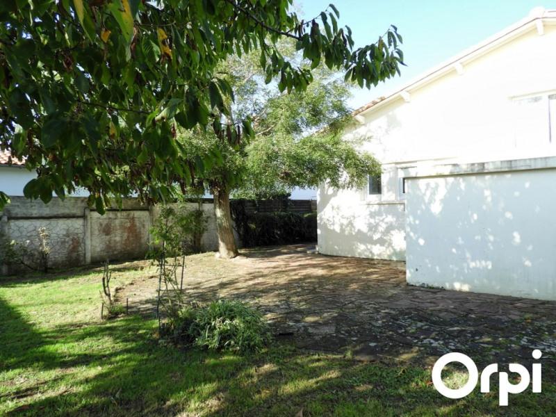 Vente maison / villa Vaux sur mer 304500€ - Photo 17