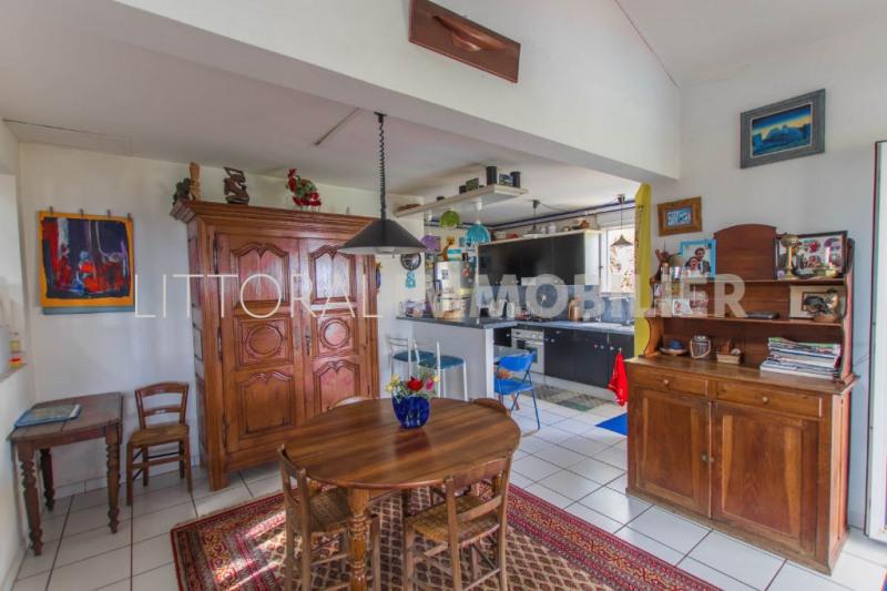 Vente de prestige maison / villa Saint-paul 651000€ - Photo 8