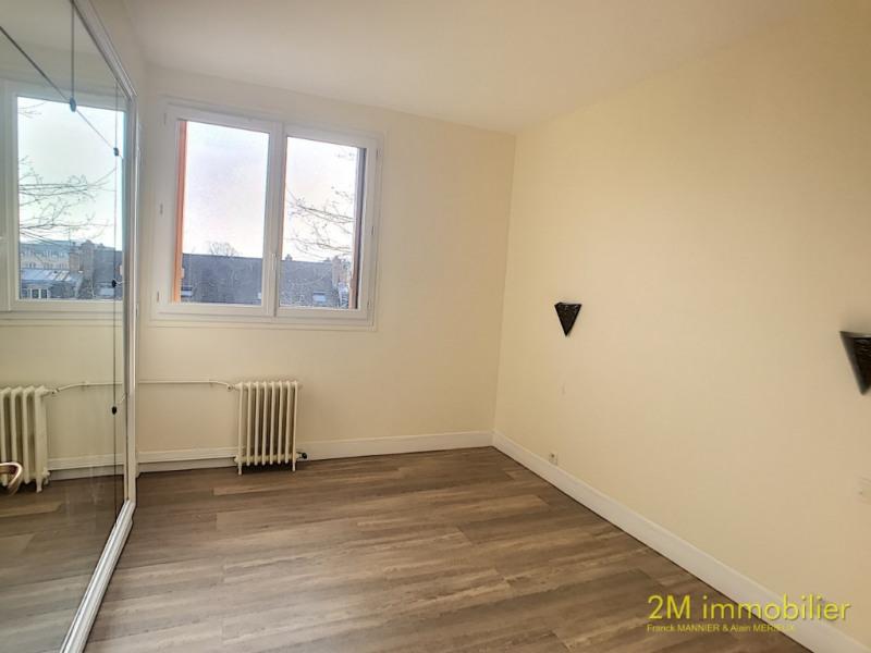 Rental apartment Melun 830€ CC - Picture 6