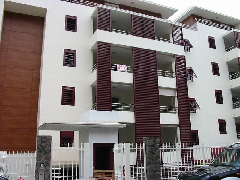 Location appartement Ste clotilde 740€ CC - Photo 3