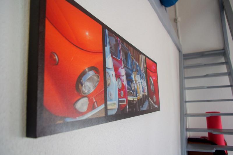 Sale apartment Saint paul 252000€ - Picture 6