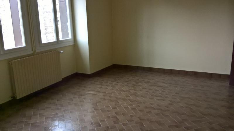 Sale house / villa Cussac 95000€ - Picture 6