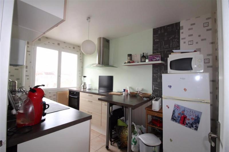 Vente appartement Limoges 65500€ - Photo 10