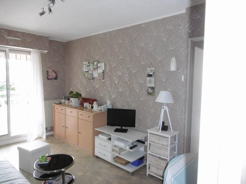 Sale apartment Arcachon 181000€ - Picture 1