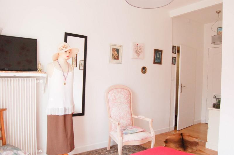 Vente de prestige appartement La rochelle 624750€ - Photo 10