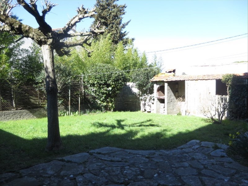 Vente maison / villa Carcassonne 159 900€ - Photo 2