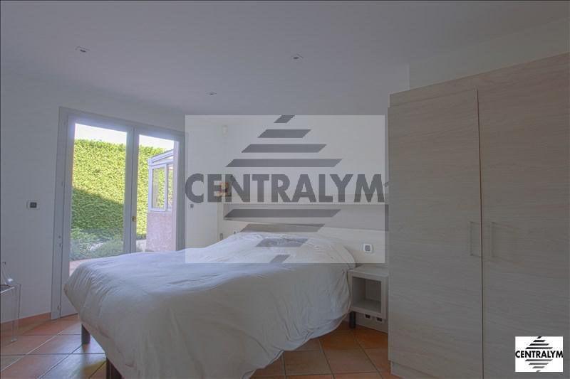 Vente de prestige maison / villa Chasselay 749000€ - Photo 11