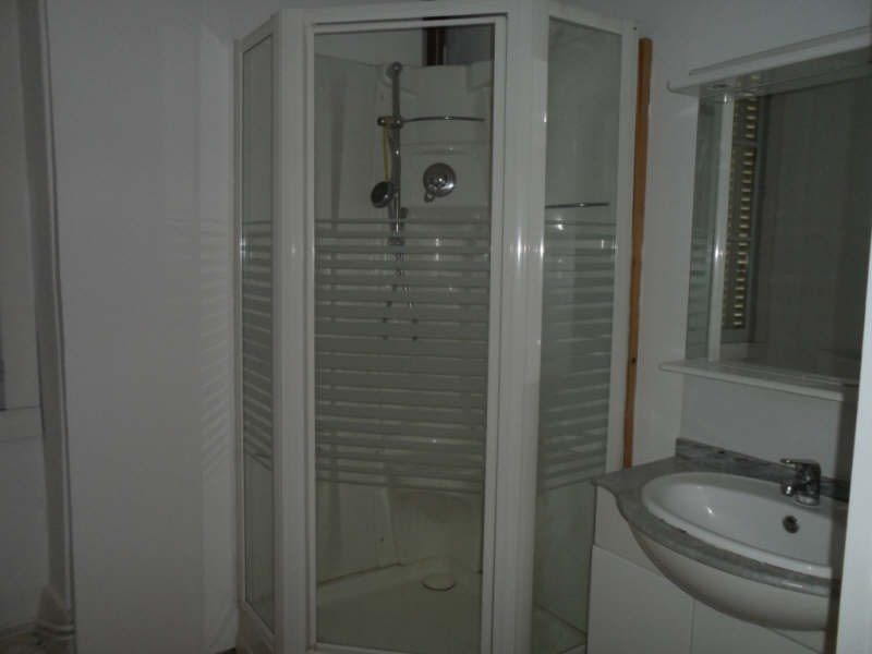Location appartement Decize 317€ CC - Photo 3