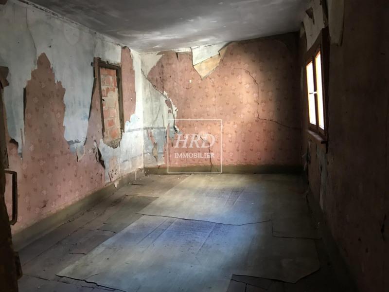 Vente immeuble Saverne 88000€ - Photo 2