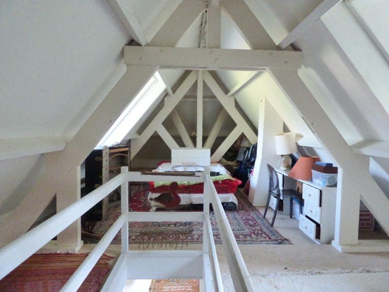 Sale house / villa Les andelys 395000€ - Picture 14