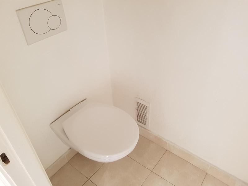 Location appartement Paris 8ème 1370€ CC - Photo 5