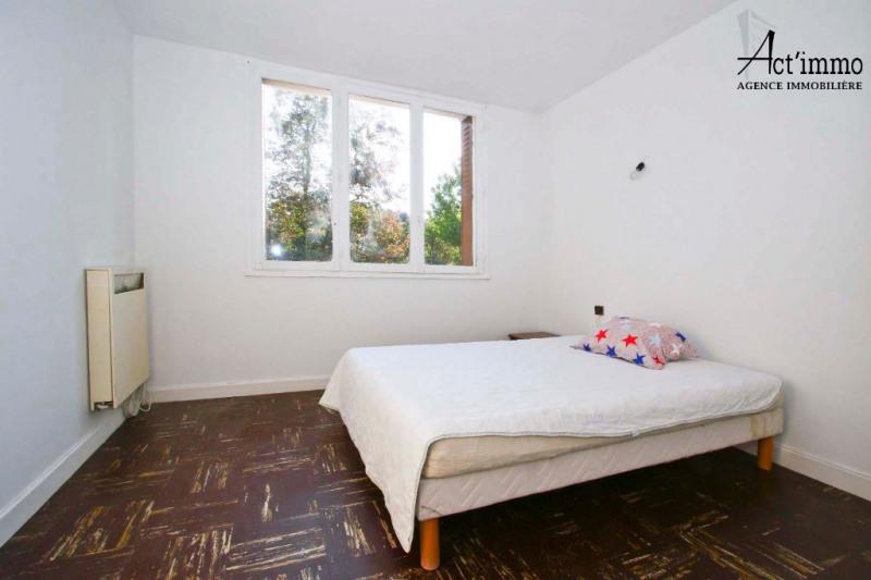 Vente appartement Seyssinet pariset 139000€ - Photo 4