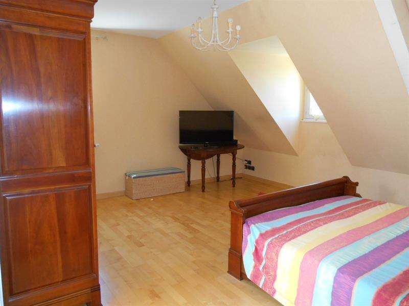 Vente maison / villa Lons-le-saunier 440000€ - Photo 13