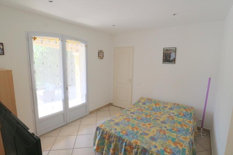 Vente maison / villa Roquebrune sur argens 549900€ - Photo 10