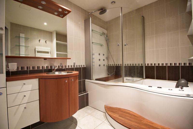 Sale apartment Lorient 202350€ - Picture 2