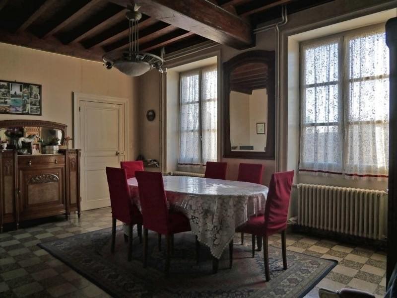 Vente maison / villa Bully 395000€ - Photo 9