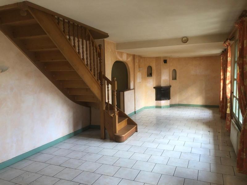 Vente appartement Entraygues-sur-truyere 57250€ - Photo 1