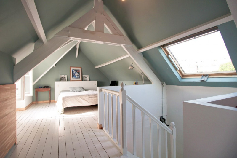 Vente de prestige maison / villa Lorient 599550€ - Photo 4