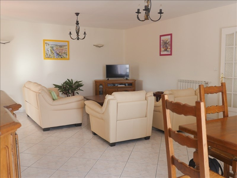 Sale house / villa La ville dieu du temple 249 000€ - Picture 3
