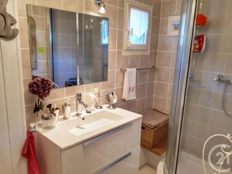 Verkoop  appartement Tourgeville 225000€ - Foto 4