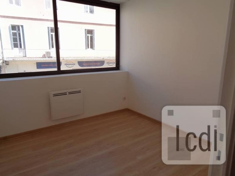 Vente appartement Montélimar 75 000€ - Photo 1