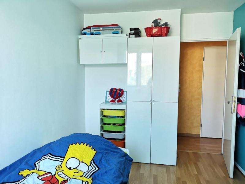 Vente appartement Saint ouen l aumone 189900€ - Photo 7
