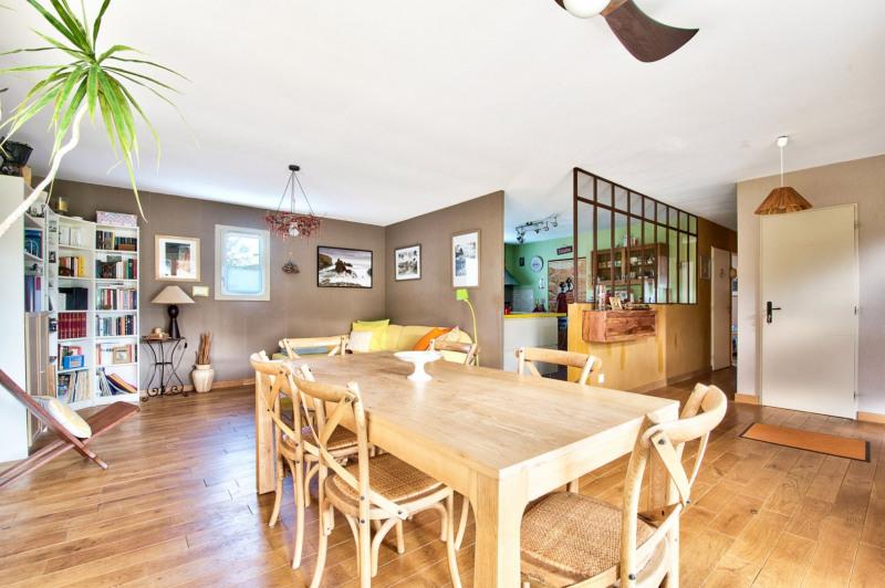 Sale house / villa Cogny 385000€ - Picture 5