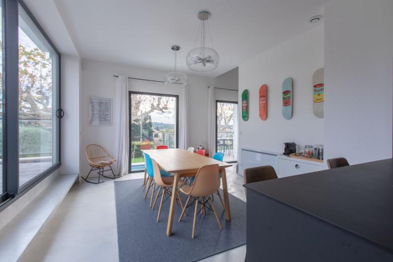 Verkoop van prestige  huis Aix-en-provence 1695000€ - Foto 7