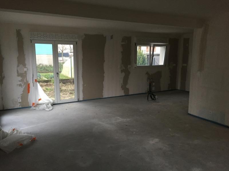 Vente maison / villa Erstein 228000€ - Photo 2