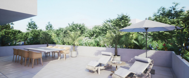 Vente appartement Agen 455000€ - Photo 1