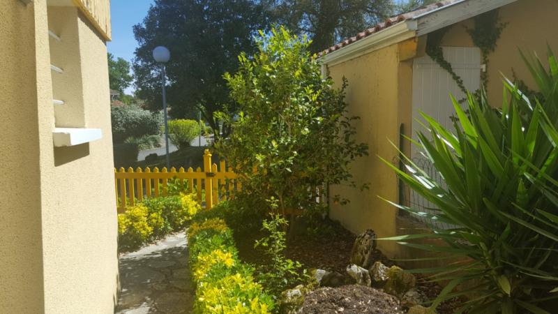 Vente maison / villa Capbreton 296000€ - Photo 2