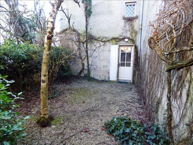 Sale house / villa Secteur de mazamet 93000€ - Picture 6