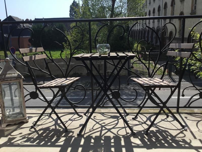 Sale apartment Arras 253000€ - Picture 9