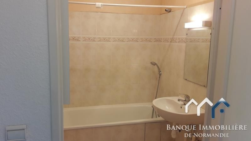 Rental apartment Caen 605€ CC - Picture 3