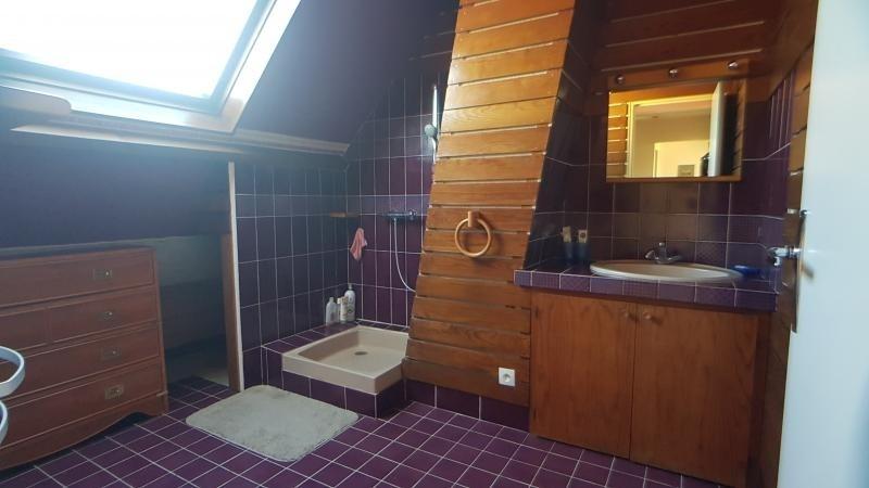 Vente maison / villa Noiseau 420000€ - Photo 11
