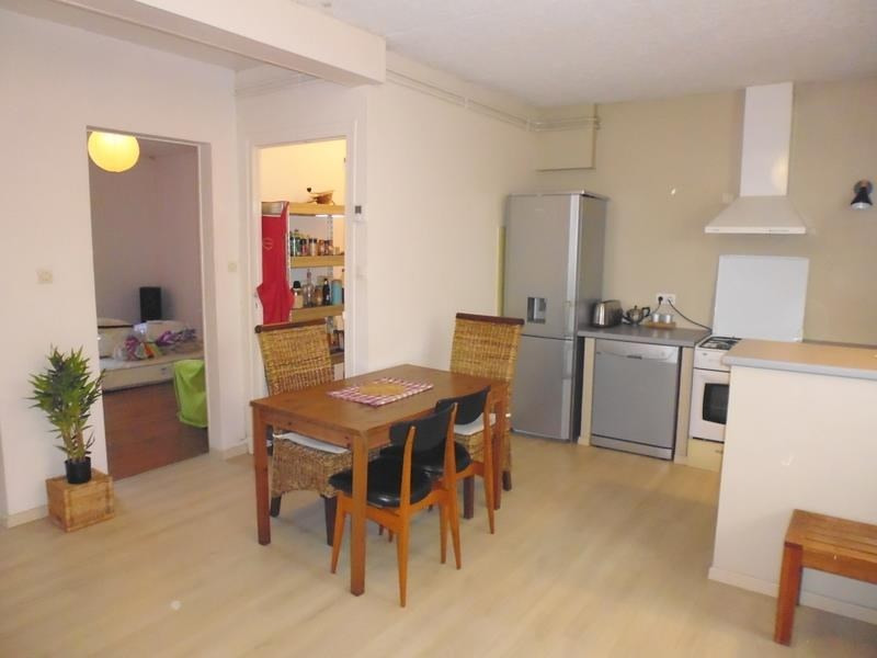 Sale apartment Tarbes 86000€ - Picture 2
