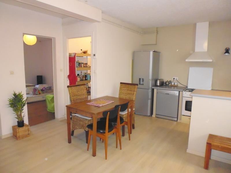 Vente appartement Tarbes 86000€ - Photo 2