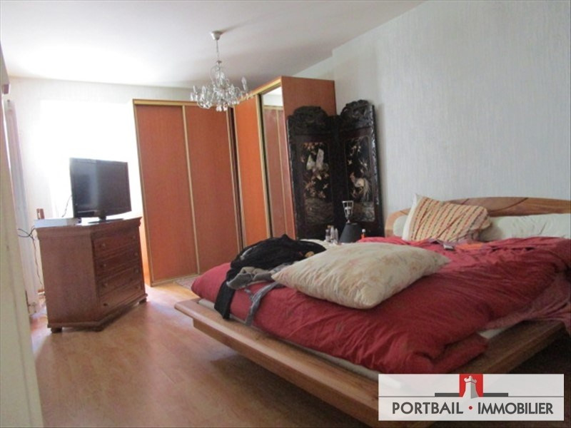 Vente maison / villa Blaye 425000€ - Photo 6