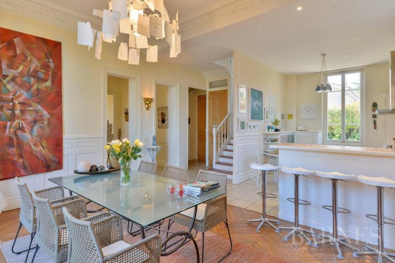 Deluxe sale house / villa Brindas 840000€ - Picture 5