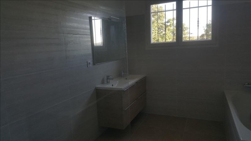 Sale house / villa Vienne 309000€ - Picture 4