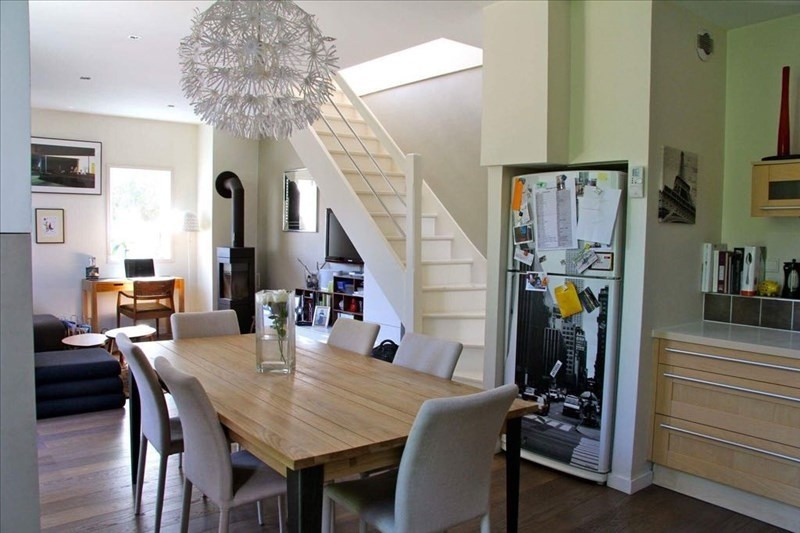 Deluxe sale house / villa Annecy 585000€ - Picture 4
